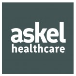 askelhealthcare